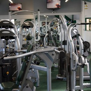 elite-fitness-gym10