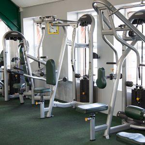 elite-fitness-gym11