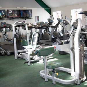 elite-fitness-gym12