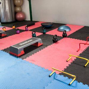 elite-fitness-gym15