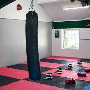 elite-fitness-gym3
