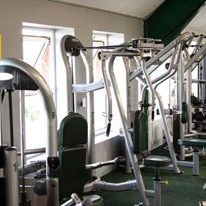 elite-fitness-gym6