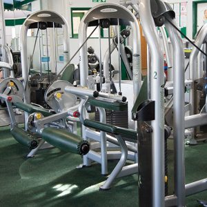 elite-fitness-gym7