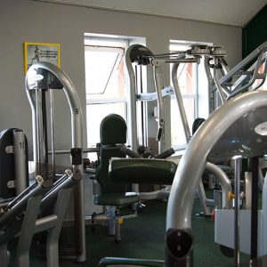 elite-fitness-gym8