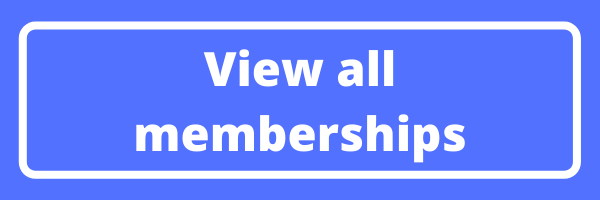 Button to view all memberships