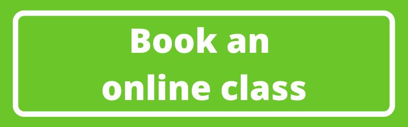 Book online class