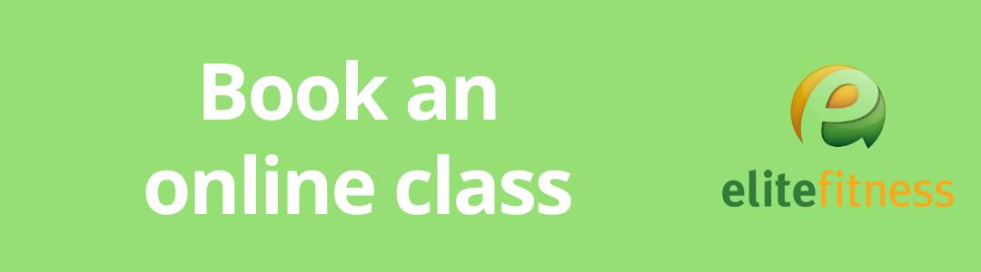 Book an online class